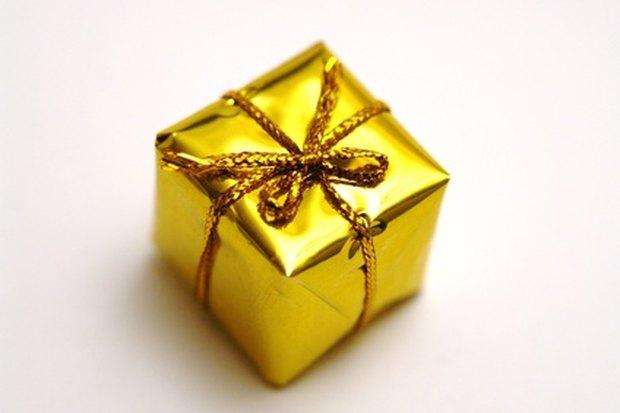 ideas de regalos para un hombre que cumple aos