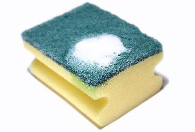 Limpieza de alfombras en casa finest una alfombra puede - Productos para limpiar alfombras en casa ...