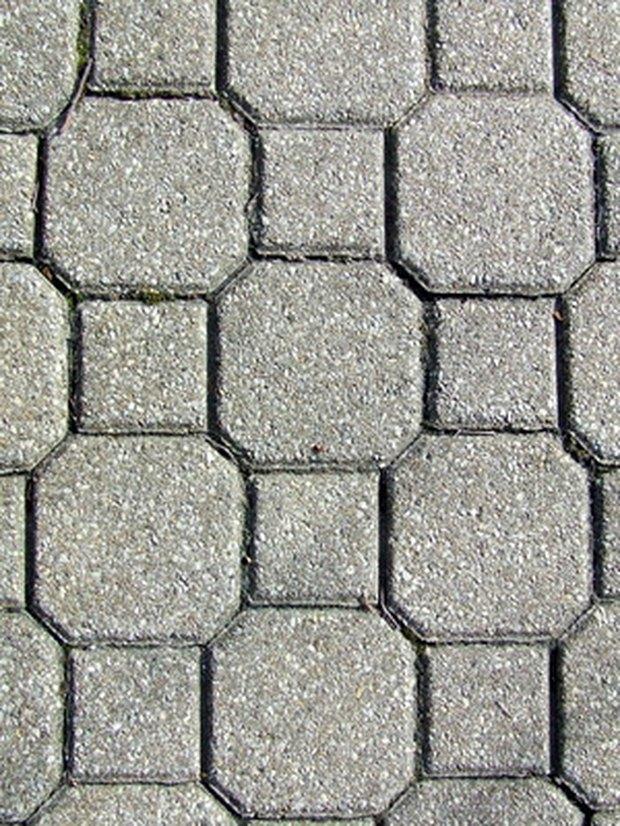 hzlo t mismo baldosas de concreto para jardn con base de malla