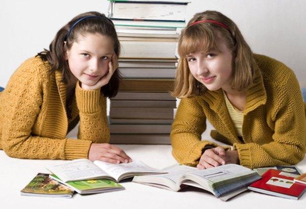 teach child essay writing