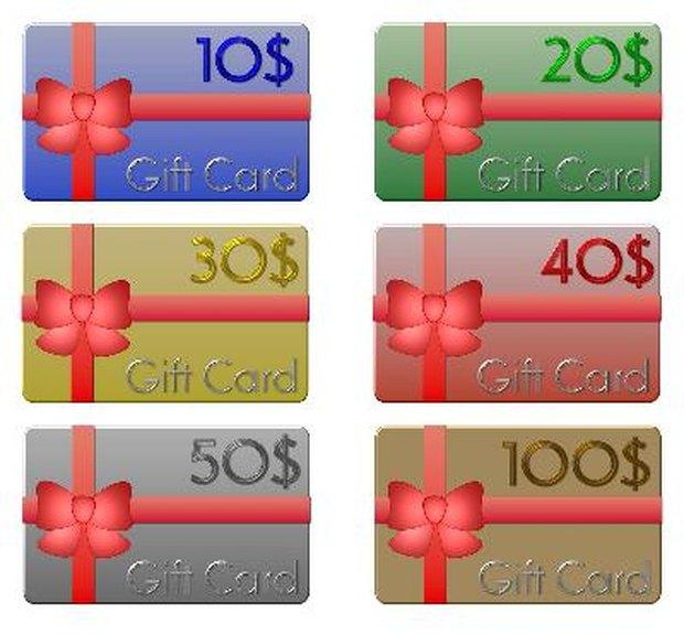 ideas de regalos para mujeres de edades de a aos