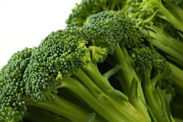 como bajar el acido urico trackid=sp-006 acido urico alto y colesterol alto dieta semanal para reducir el acido urico