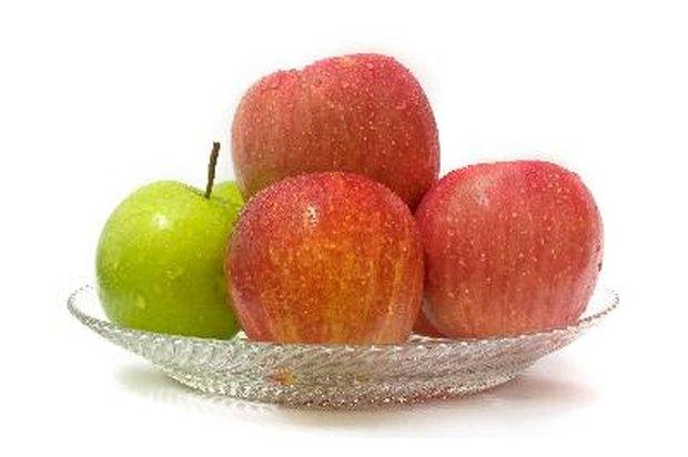 alimentos no permitidos acido urico alimentos que contienen exceso de acido urico tengo acido urico y colesterol que puedo comer