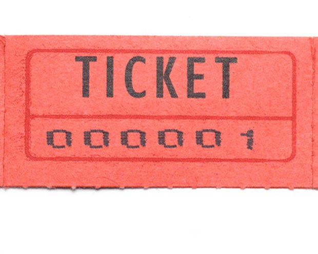 Doc1131596 How to Make Tickets on Word Print numbered tickets – Ticket Word