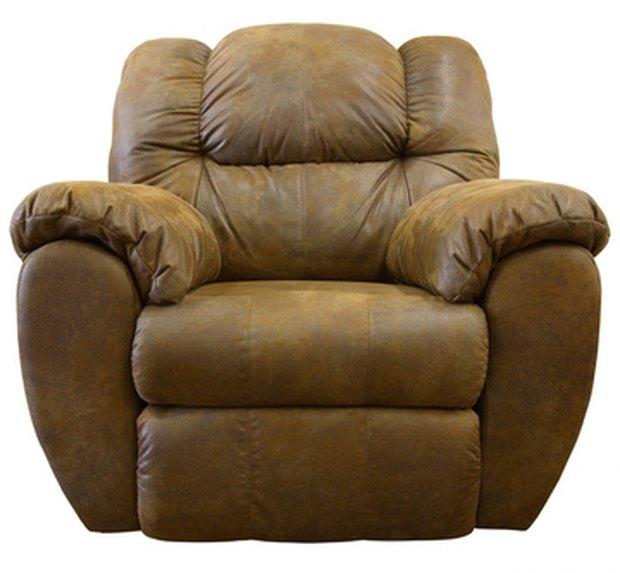 aerospace sofa bed price