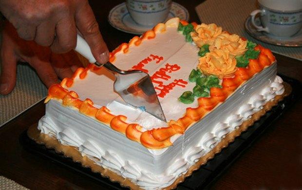 Ideas de fiestas de cumpleaños para los 25 años de una mujer ...