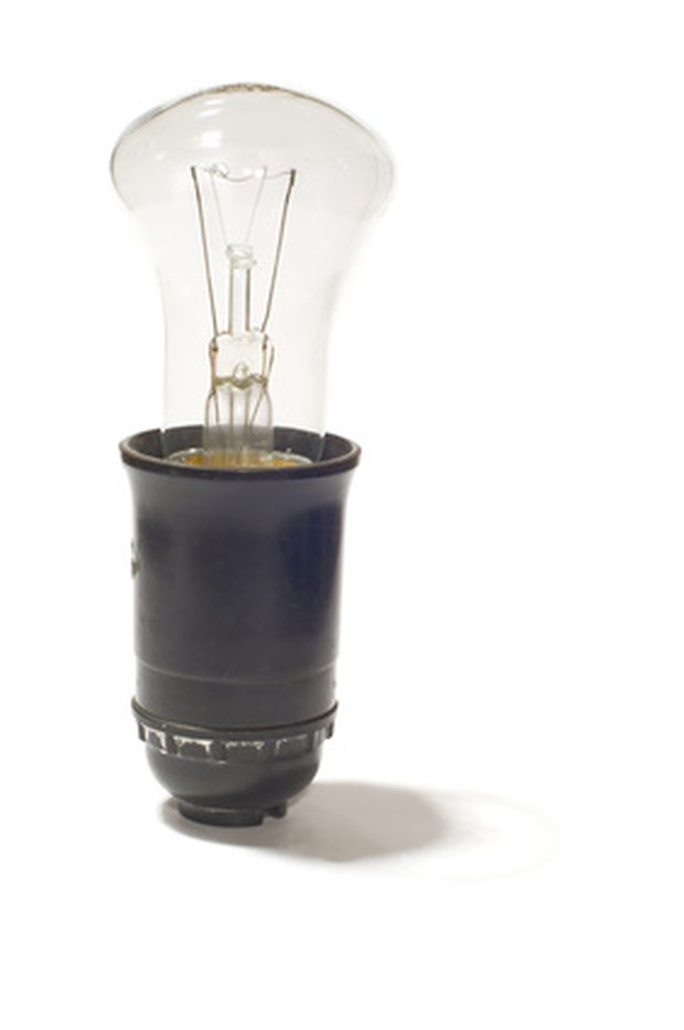 wiring diagram for light socket wiring image wiring a light bulb socket uk solidfonts on wiring diagram for light socket