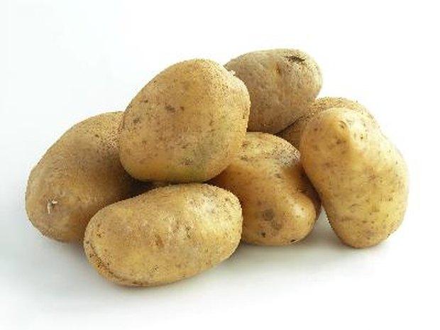 dieta adecuada para bajar el acido urico acido urico y alimentos prohibidos acido urico alimentos que lo causan