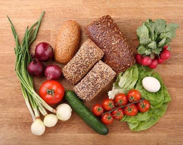 Resultado de imagen de calcio, magnesio y vitamina D alimentos
