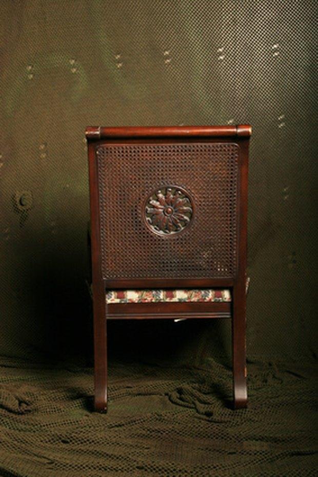 Limpiar muebles madera cheap limpiar muebles de madera - Productos para limpiar muebles ...