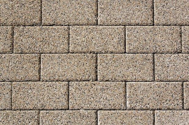 Pared de bloques de hormigon perfect bloques de hormigon - Precio de bloques de hormigon ...