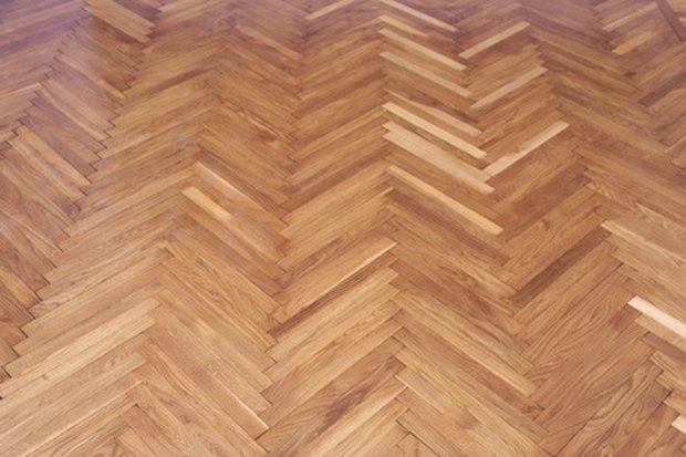 s wood floors