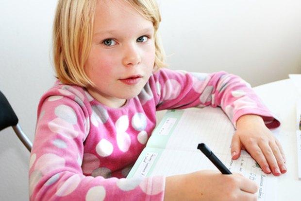 Preparaci  n para el examen de AP El ensayo persuasivo Prof       Spanish GED     C  mo escribir un ensayo de mil palabras