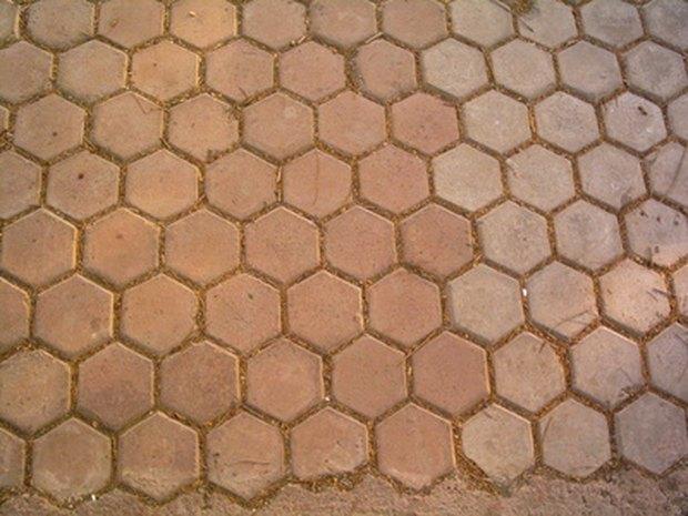 ideas para piso de patio al aire libre   ehow en español