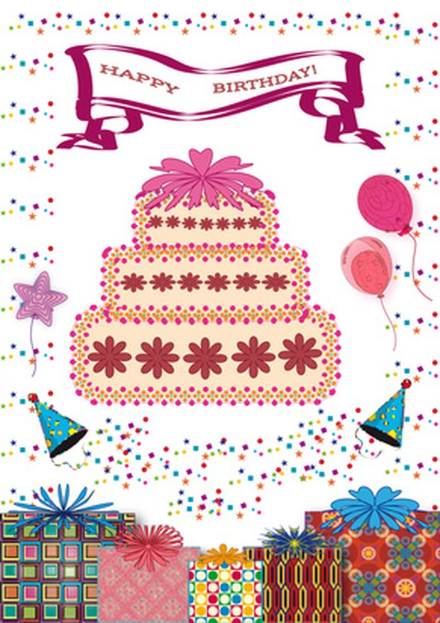 How to send your birthday card via email – Send a Birthday Card Via Email