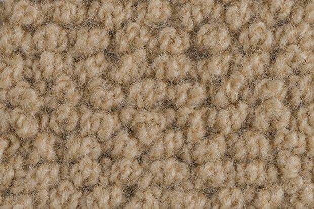 Como limpiar alfombras de lana en casa materiales de - Limpieza en seco en casa ...