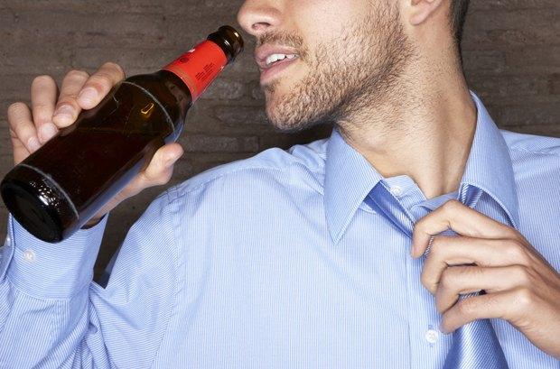 alimentos altos acido urico que alimentos bajan el acido urico en la sangre