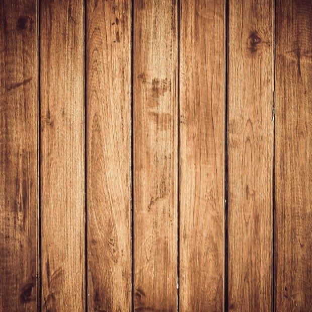 Como limpiar suelo de madera affordable se trata de un for Quitar pintura de madera