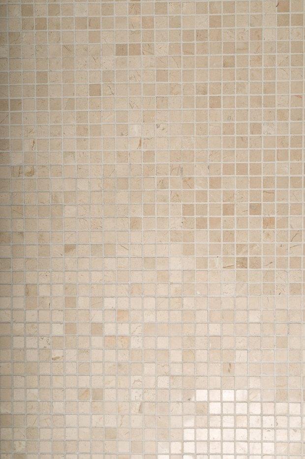 Como Limpiar Azulejos Del Baño   Como Limpiar Los Azulejos Del Bano Ehow En Espanol