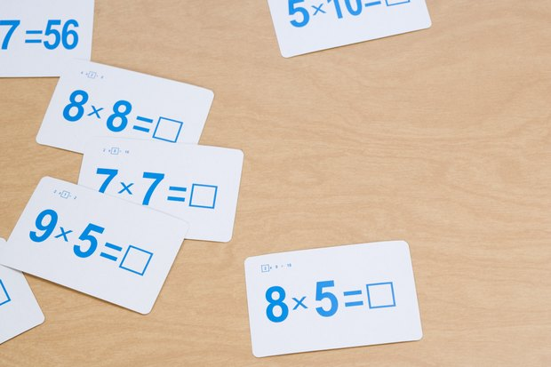 juegos de matemtica divertidos para nios de a aos