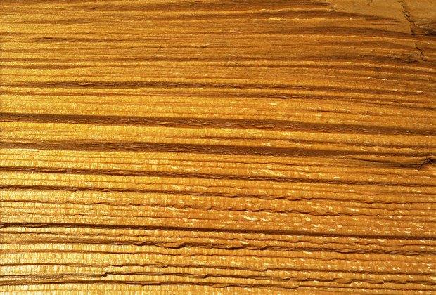 Pintura puertas madera finest fotos de muebles pintados - Pinturas para metal ...