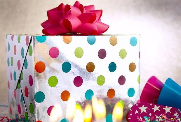 Ideas de negocios para organización de fiestas
