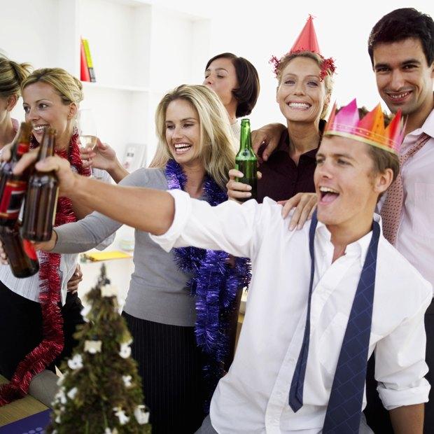 lugares para tener una fiesta de cumpleaos para adultos