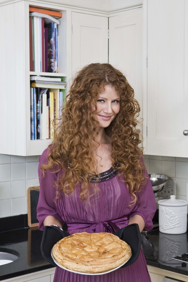 How to avoid being a bored housewife | eHow UK
