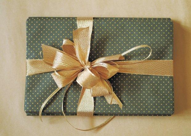 ideas de regalos para despedida de soltero mixtas