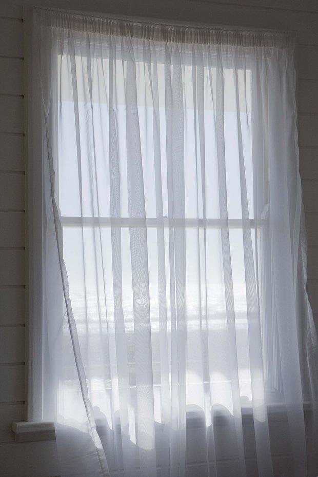 ideas de cortinas para terraza acristalada
