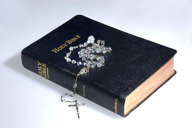 Resultado de imagem para personagens biblicos fotos