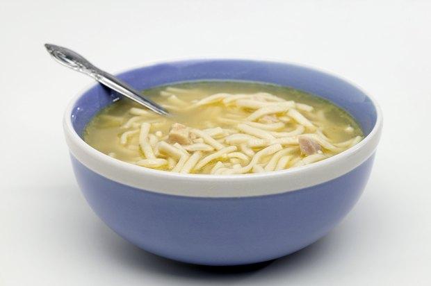 Resultado de imagen de sopa