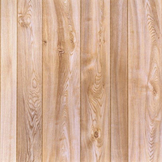 cmo hacer que la madera se vea rstica