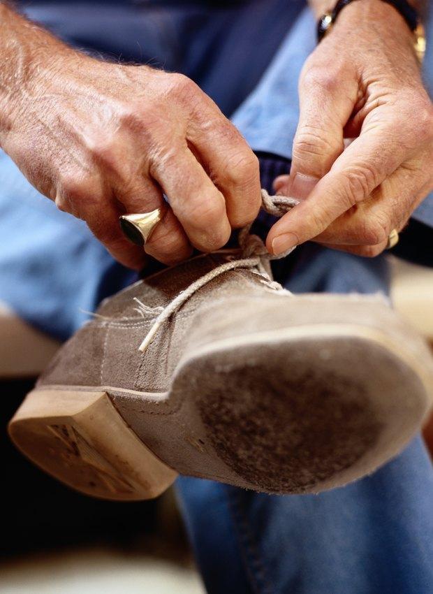 Zapatos Timberland Mujer Ecuador