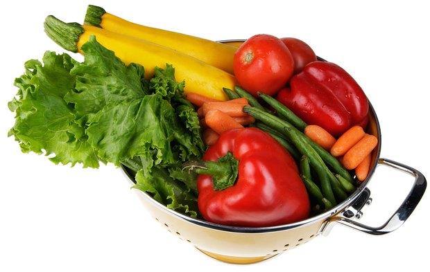 avena y acido urico medicinas naturales contra la gota que frutas tienen acido urico