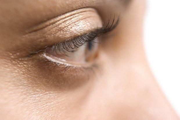 What Bugs Live on Your Eyelashes? | eHow UK