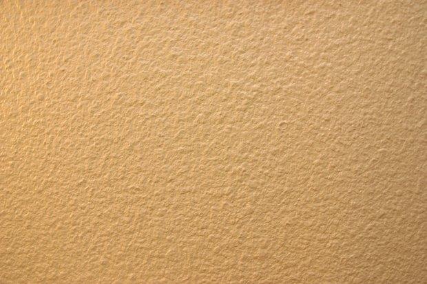 Pintura para parquet stunning muebles de nochemesas de for Pintura beige claro