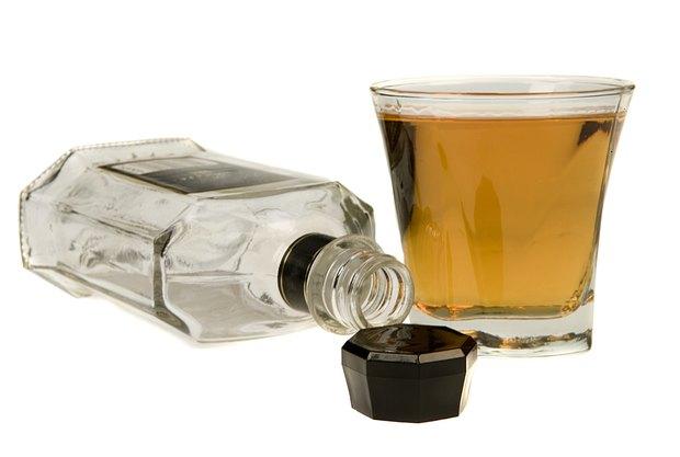 Como hacer whisky escoces