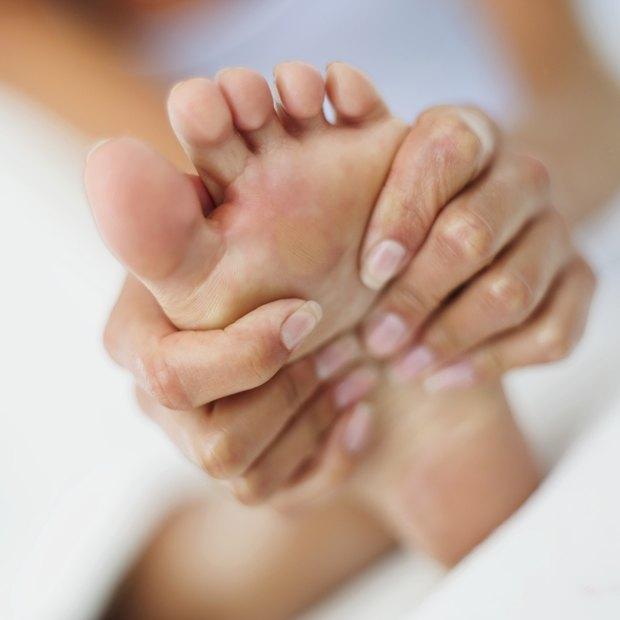 imagenes de acido urico en la mano la gota pie valores de referencia de acido urico en mujeres