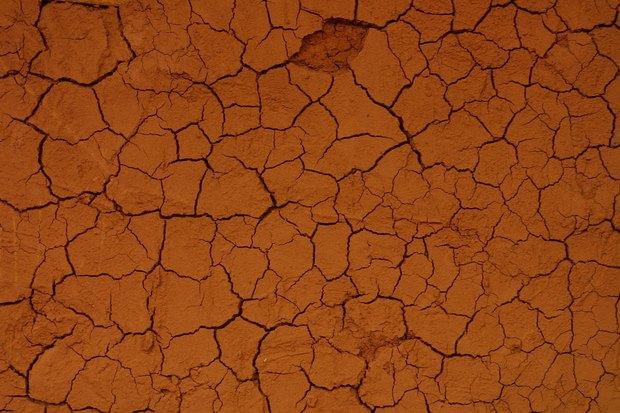 Resultado de imagem para manuseio da argila