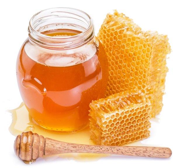 Qué sucede cuando comes ajo y miel en ayunas durante 7 días
