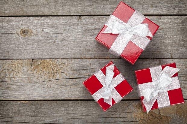 regalos de navidad para padres
