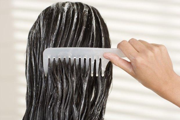Resultado de imagen para cabello suave y sedoso