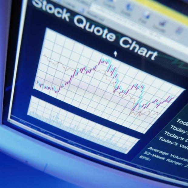 Quanto tempo leva para vender ações?