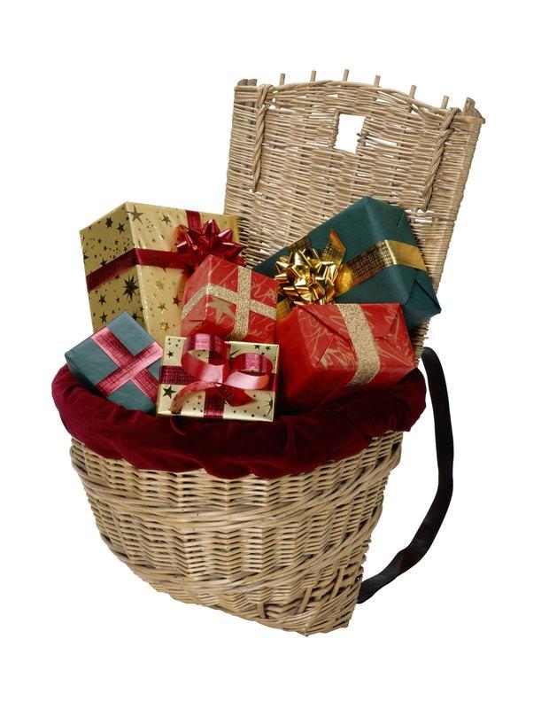 ideas de regalos sencillos para el cumpleaos de tu esposo