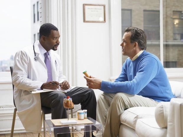 alimentacion anti acido urico quitar tofos acido urico remedios para aliviar dolor gota