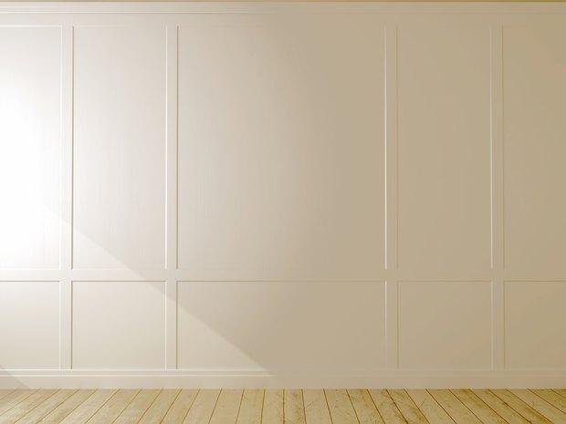 Ideas zocalos paredes - Zocalos para paredes ...