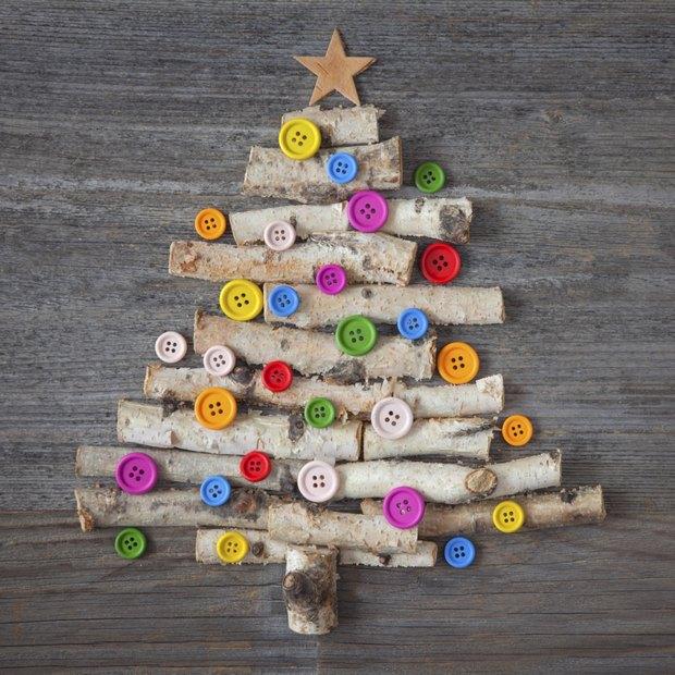 regalos de navidad baratos para amigos