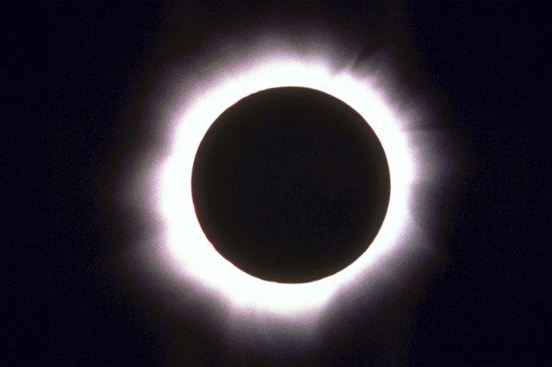 Resultado de imagen para imagenes de eclipses lunares y solares