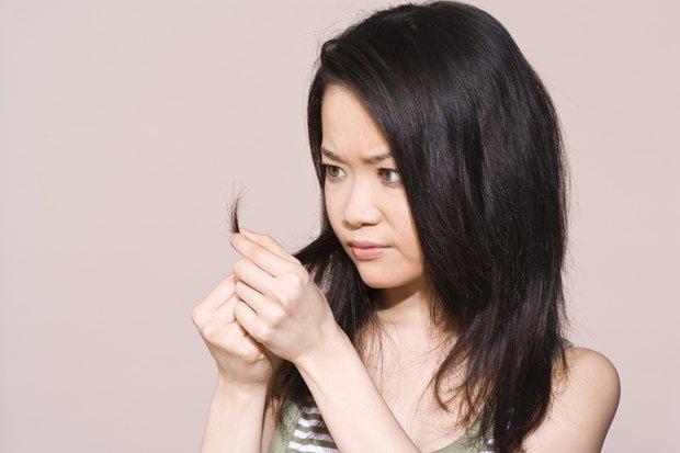 cmo rizar mi cabello corto sin hacer uso de permanentes ni rizadoras